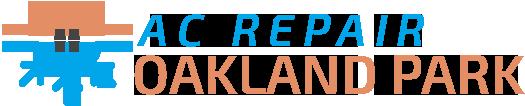 AC Repair Oakland Park